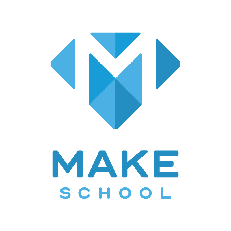 Swift Programming Workshop by Make School