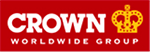 Stepping Stone to Success Scheme 2012 - Crown Worldwide (HK) Limited