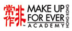 Stepping Stone to Success Scheme 2012 - Professional Gromming & Image Workshop with Make Up Forever Academy