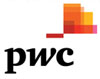 Stepping Stone to Success Scheme 2011 - Firm Visit to PricewaterhouseCoopers