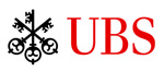 Stepping Stone to Success Scheme 2012 - UBS CV Writing & Job Interview Workshop