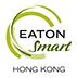 Eaton Smart Hotel