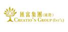 Creation Group