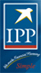 IPP Financial Advisers Limited