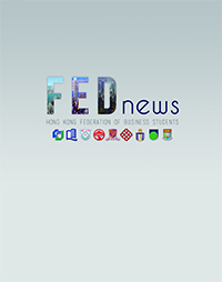 FEDNEWS 2013