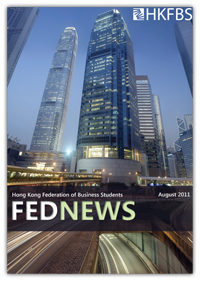 FEDNEWS 2011